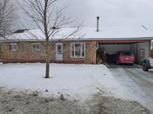 Maison à vendre à Danville, Estrie, 295, Rue du Carmel, 16302468 - Centris
