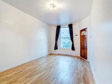 Condo / Appartement à louer à Le Plateau-Mont-Royal (Montréal), Montréal (Île), 4557, Avenue des Érables, 10599346 - Centris