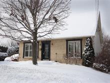 Maison à vendre à Fleurimont (Sherbrooke), Estrie, 2440, Rue des Mélèzes, 12963393 - Centris