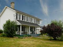 Farm for sale in Hinchinbrooke, Montérégie, 532, Chemin de la 1re-Concession, 28761343 - Centris