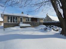 Maison à vendre à Saint-Justin, Mauricie, 590, Route  Gagné, 25281007 - Centris