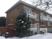 Quadruplex à vendre à Ahuntsic-Cartierville (Montréal), Montréal (Île), 10490, Avenue  Curotte, 28238920 - Centris