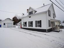 House for sale in Coaticook, Estrie, 790, Rue  Child, 20888547 - Centris