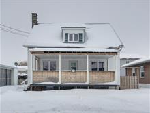 House for sale in Nicolet, Centre-du-Québec, 601, Rue  Marie-Antoinette, 26162816 - Centris