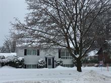 House for sale in Rivière-des-Prairies/Pointe-aux-Trembles (Montréal), Montréal (Island), 1114, 81e Avenue (P.-a.-T.), 9009838 - Centris
