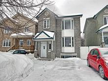 Maison à vendre à Gatineau (Gatineau), Outaouais, 191, Rue du Voilier, 23969744 - Centris