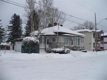 House for sale in Saint-Tite, Mauricie, 191, Rue  Marchildon, 11146715 - Centris