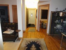 Duplex à vendre à Ville-Marie (Montréal), Montréal (Île), 2577 - 2579, Rue  Bercy, 17838322 - Centris
