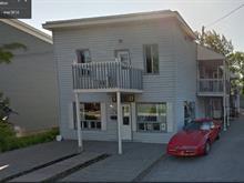 Quadruplex à vendre à Saint-Eustache, Laurentides, 89 - 95, Rue  Saint-Louis, 24990778 - Centris