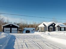 Maison à vendre à Saint-Ferréol-les-Neiges, Capitale-Nationale, 2965, Rang  Saint-Antoine, 28103737 - Centris