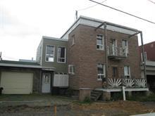 Maison à vendre à Shawinigan, Mauricie, 1273, Rue  Lambert, 10343219 - Centris