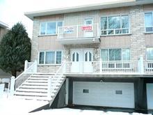 Condo / Apartment for rent in LaSalle (Montréal), Montréal (Island), 575, 14e Avenue, 15498961 - Centris