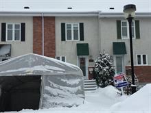 House for sale in Rivière-des-Prairies/Pointe-aux-Trembles (Montréal), Montréal (Island), 16018, Rue  Victoria, 11014797 - Centris
