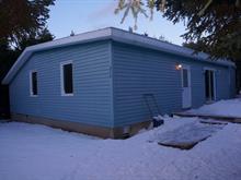 Maison à vendre à Les Îles-de-la-Madeleine, Gaspésie/Îles-de-la-Madeleine, 210, Chemin  Chiasson, 9816155 - Centris