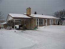 Maison à vendre à Rimouski, Bas-Saint-Laurent, 88, Rue des Leclerc, 12314789 - Centris