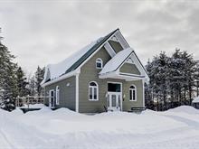 Maison à vendre à Saint-Raymond, Capitale-Nationale, 696, Rang  Sainte-Croix, 22750136 - Centris