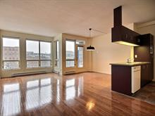 Condo à vendre à La Cité-Limoilou (Québec), Capitale-Nationale, 565, Rue du Parvis, app. 703, 21066432 - Centris