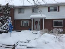 House for sale in Rivière-des-Prairies/Pointe-aux-Trembles (Montréal), Montréal (Island), 365, Rue  Mazarin, 11624330 - Centris