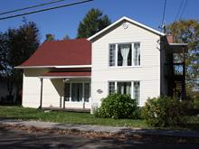 Maison à vendre à Laterrière (Saguenay), Saguenay/Lac-Saint-Jean, 6120, Rue  Notre-Dame, 26496121 - Centris