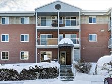 Condo for sale in Sainte-Foy/Sillery/Cap-Rouge (Québec), Capitale-Nationale, 2786, Chemin des Quatre-Bourgeois, apt. 305, 11622573 - Centris