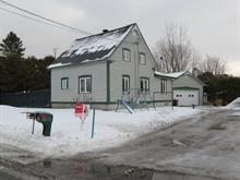 Maison à vendre à Saint-Hyacinthe, Montérégie, 6675, 4e Rang, 10895486 - Centris