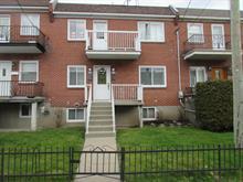 Duplex for sale in Côte-des-Neiges/Notre-Dame-de-Grâce (Montréal), Montréal (Island), 2077 - 2079, Avenue  Regent, 11969077 - Centris
