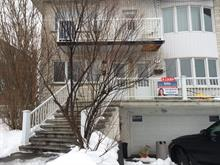 House for rent in Chomedey (Laval), Laval, 935, 100e Avenue, 24705004 - Centris