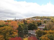 Condo / Appartement à louer à Côte-des-Neiges/Notre-Dame-de-Grâce (Montréal), Montréal (Île), 6000, Chemin  Deacon, app. 8N, 19261895 - Centris