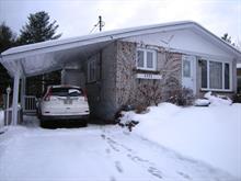 Maison à vendre à Rock Forest/Saint-Élie/Deauville (Sherbrooke), Estrie, 4321, Rue  Sainte-Bernadette, 11227627 - Centris