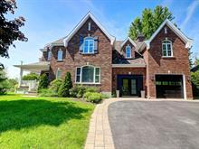 Maison à vendre à Carignan, Montérégie, 101, Rue  Jean-De Ronceray, 27021640 - Centris