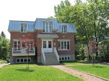 Condo à vendre à Beauport (Québec), Capitale-Nationale, 510, Avenue  Royale, app. 2, 20374531 - Centris