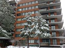 Condo for sale in Côte-Saint-Luc, Montréal (Island), 5720, Avenue  Rembrandt, apt. 503, 14322141 - Centris