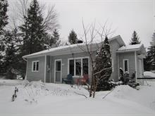House for sale in Saint-Rémi-de-Tingwick, Centre-du-Québec, 24, Rue  Fréchette, 19731317 - Centris
