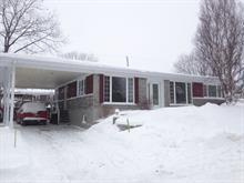 House for sale in Beauport (Québec), Capitale-Nationale, 64, Rue de la Belle-Rive, 10680050 - Centris