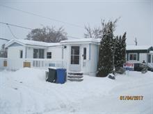 Maison mobile à vendre à Terrebonne (Terrebonne), Lanaudière, 9, Rue du Baron, 20514374 - Centris