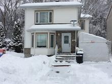 House for sale in Fabreville (Laval), Laval, 1045, 44e Avenue, 17037457 - Centris