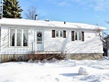 Maison à vendre à Terrebonne (Terrebonne), Lanaudière, 3355, Rue  Alain, 27187016 - Centris