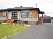 Maison à vendre à Saint-Germain-de-Grantham, Centre-du-Québec, 220, Rue  Raiche, 27544714 - Centris