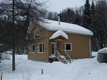 House for sale in Lac-Beauport, Capitale-Nationale, 35, Chemin de la Tournée, 18947864 - Centris