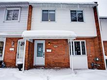 Maison à vendre à Montréal-Nord (Montréal), Montréal (Île), 6150, Rue  Dagenais, 25061145 - Centris