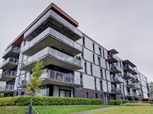 Condo for sale in La Cité-Limoilou (Québec), Capitale-Nationale, 825, Avenue de Vimy, apt. 404, 13896539 - Centris