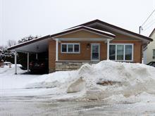 House for sale in Drummondville, Centre-du-Québec, 129, 13e Avenue, 25522006 - Centris