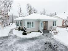Maison à vendre à Saint-Liboire, Montérégie, 215, Rue des Cèdres, 27058198 - Centris