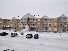Condo for sale in Les Rivières (Québec), Capitale-Nationale, 6045, Rue de la Griotte, apt. 327, 27427043 - Centris
