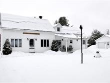 Maison à vendre à Rock Forest/Saint-Élie/Deauville (Sherbrooke), Estrie, 80, Chemin  Gendron, 25637534 - Centris