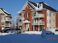 Condo à vendre à Boucherville, Montérégie, 1038, boulevard du Fort-Saint-Louis, app. 2, 28298969 - Centris