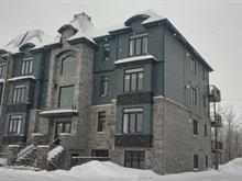 Condo for sale in Mirabel, Laurentides, 17990, Rue  Victor, apt. 208, 27840417 - Centris
