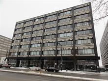 Condo for sale in Ahuntsic-Cartierville (Montréal), Montréal (Island), 125, Rue  Chabanel Ouest, apt. 611, 27697116 - Centris
