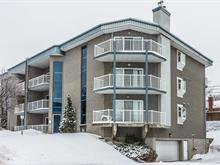 Condo for sale in Chomedey (Laval), Laval, 700, Place de Monaco, apt. 102, 27552295 - Centris