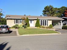 Maison à vendre à Sainte-Foy/Sillery/Cap-Rouge (Québec), Capitale-Nationale, 903, Rue du Chanoine-Martin, 25479602 - Centris